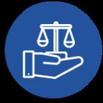 amf 49 juriste
