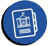 association des maires 49 formation