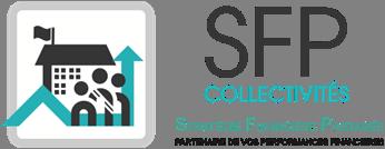 SFP-collectivité