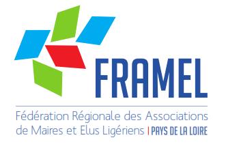 Distribution des documents électoraux : la position des maires des Pays de la Loire
